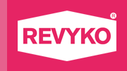 REVYKO, s.r.o